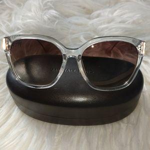 Michael Kors Sunglasses (Natalie)